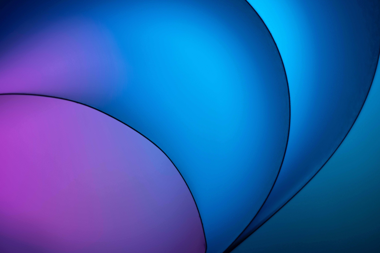 74521 descarga Azul fondos de pantalla para tu teléfono gratis, Abstracción, Rayas, Degradado, Gradiente, Color Azul imágenes y protectores de pantalla para tu teléfono