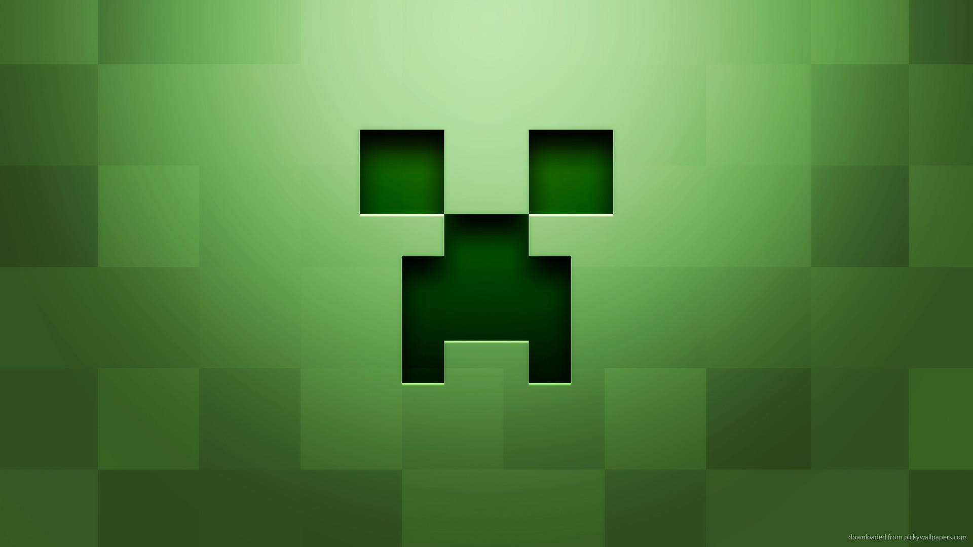 19450 скачать обои Игры, Фон, Майнкрафт (Minecraft) - заставки и картинки бесплатно