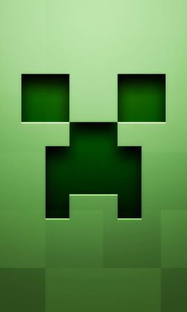 19450 Screensavers and Wallpapers Games for phone. Download Games, Background, Minecraft pictures for free