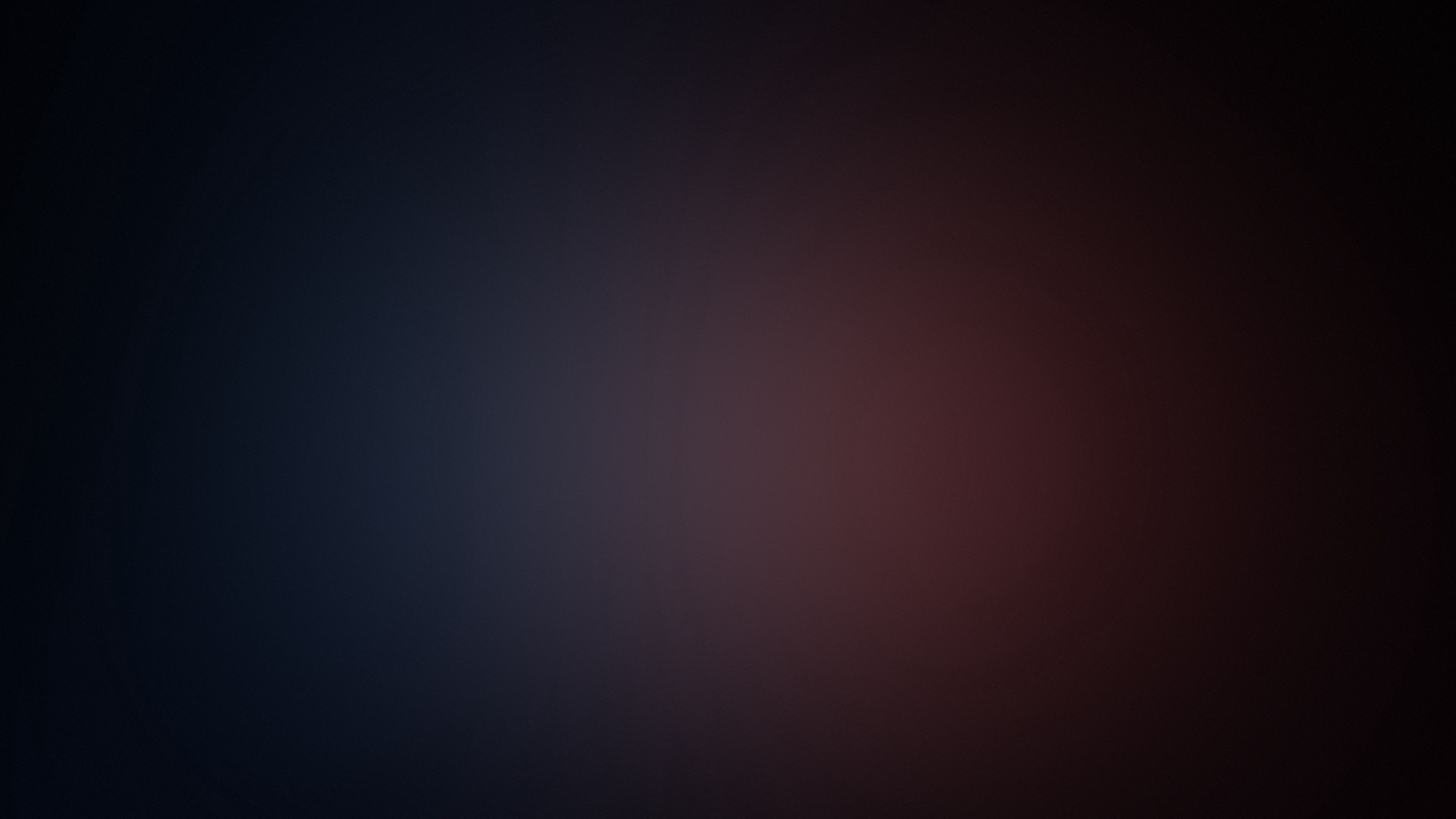 142877 download wallpaper Abstract, Minimalism, Gradient, Dark, Darkness screensavers and pictures for free