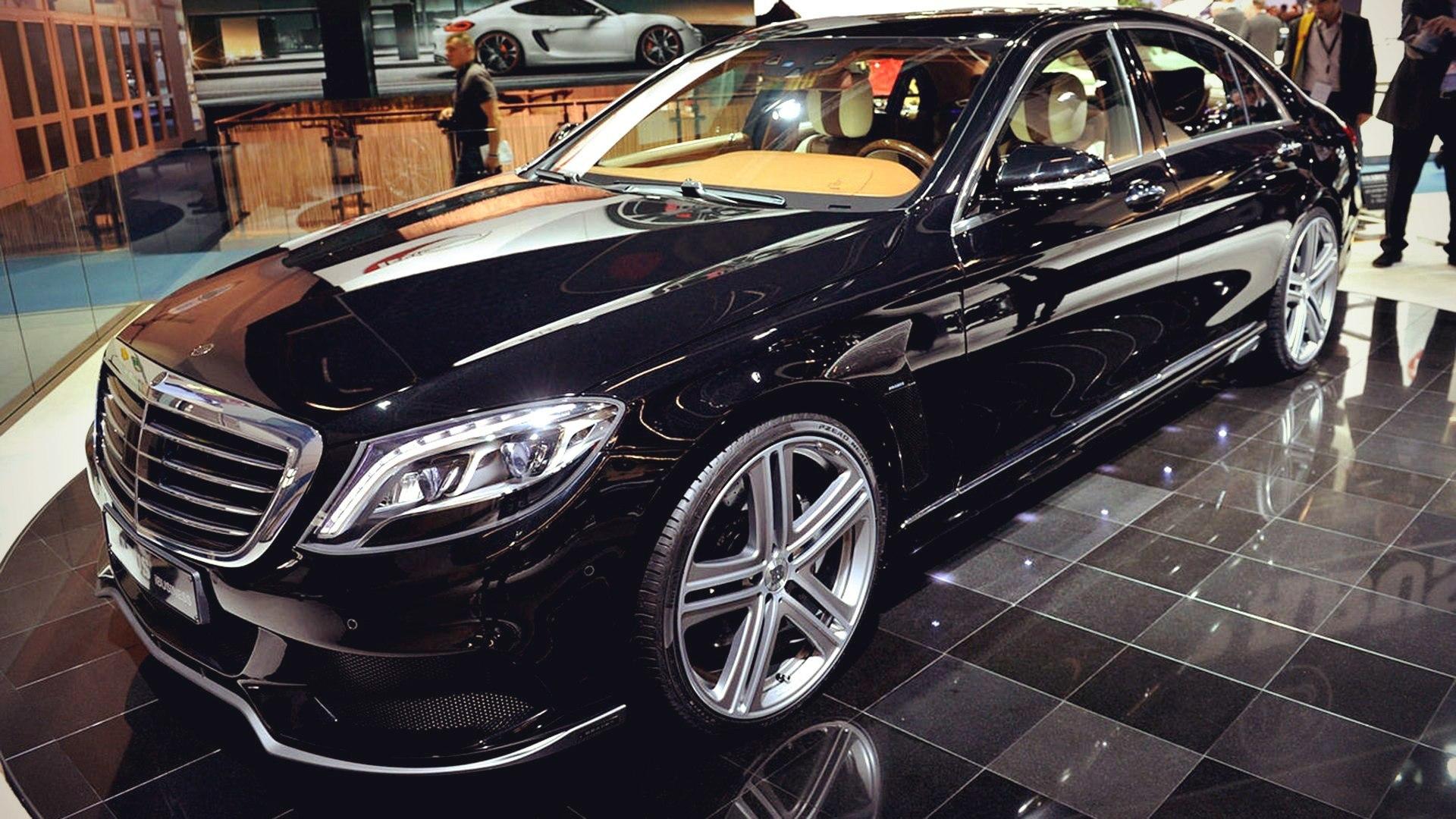 49581 скачать обои Транспорт, Машины, Мерседес (Mercedes) - заставки и картинки бесплатно