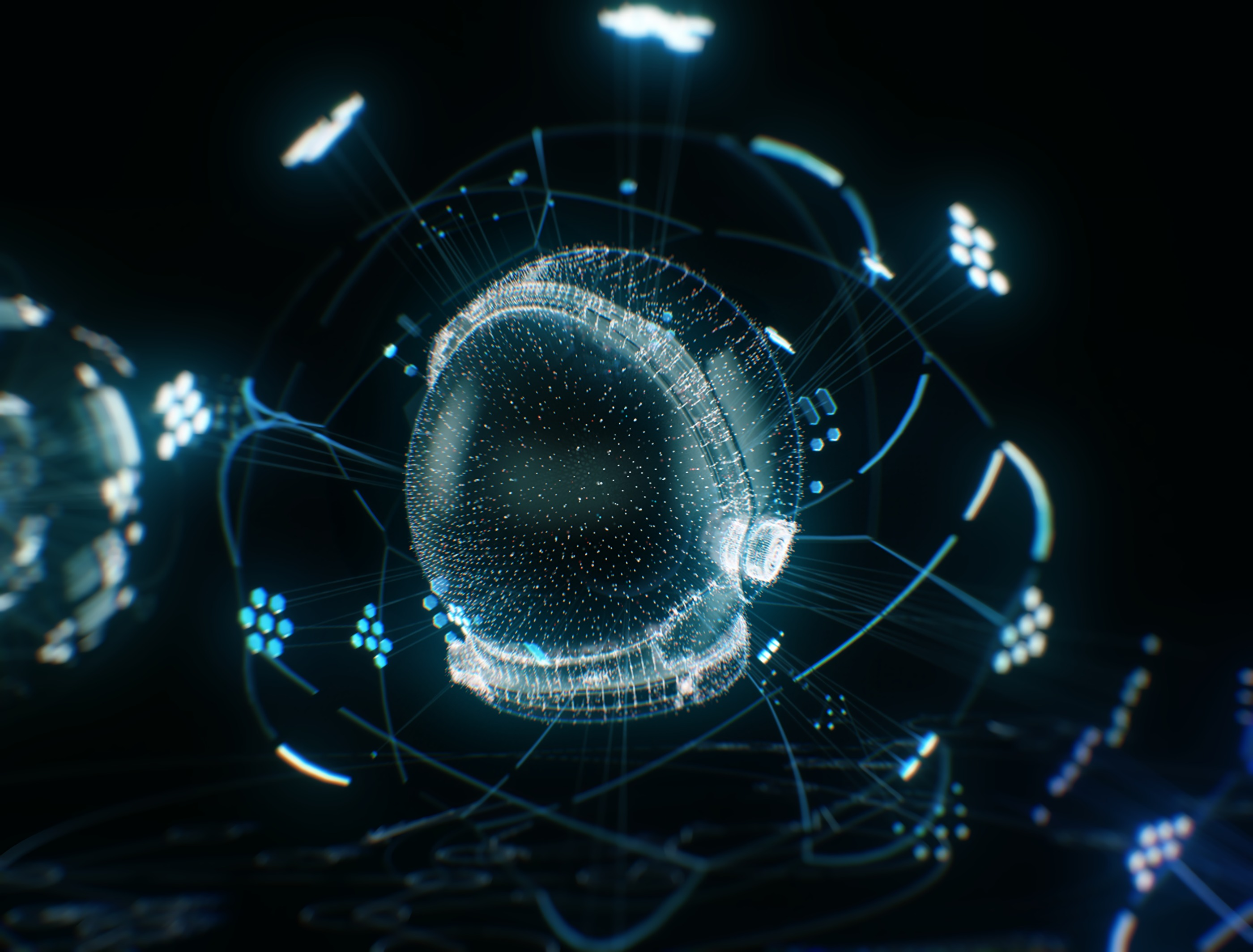 153701 Screensavers and Wallpapers Sci-Fi for phone. Download Abstract, Glow, Helmet, Sci-Fi, Hologram pictures for free