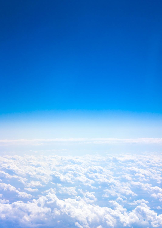 10877 скачать обои Пейзаж, Фон, Небо, Облака - заставки и картинки бесплатно