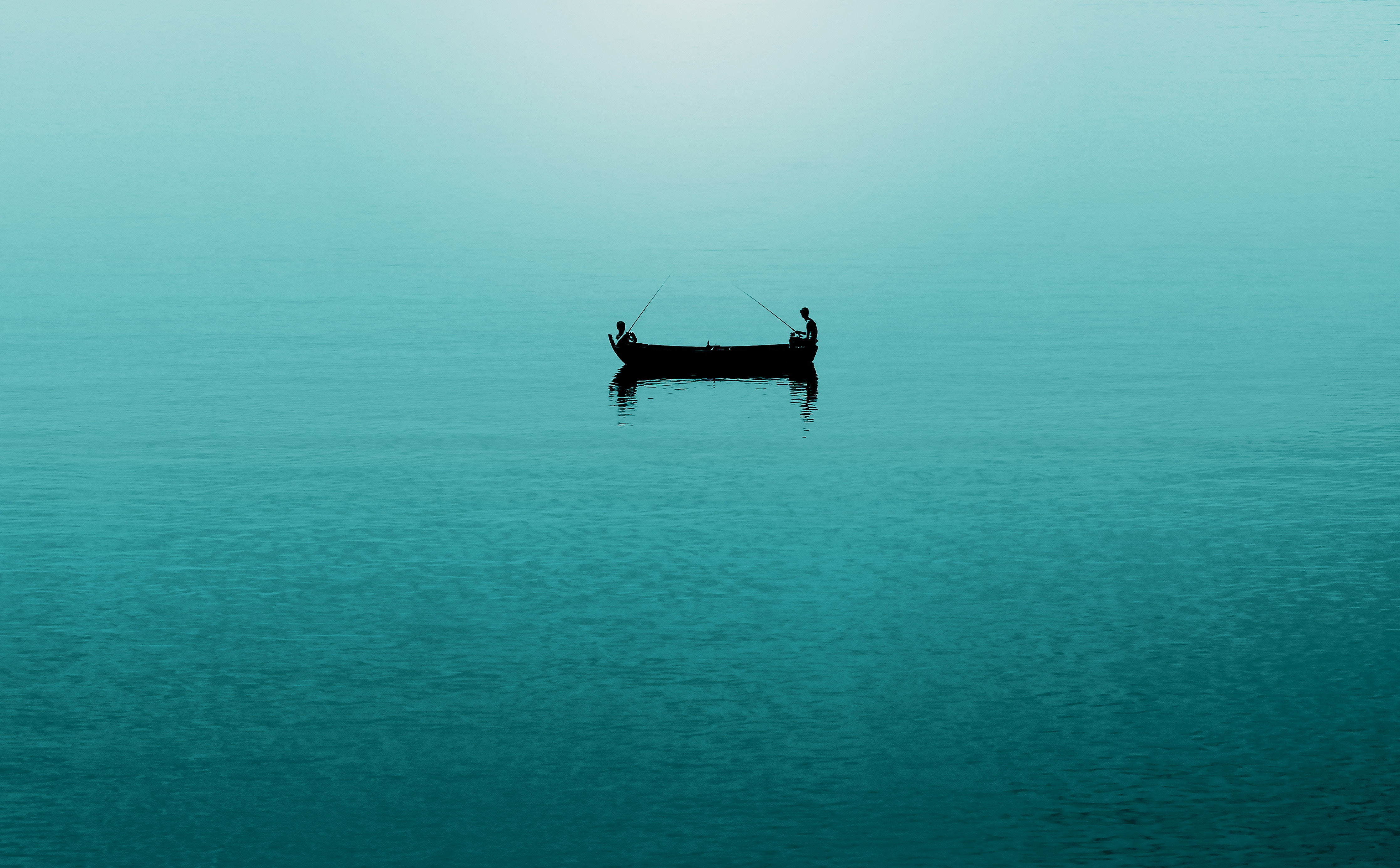72600 Screensavers and Wallpapers Boat for phone. Download Sea, Minimalism, Boat, Fishing, Fishermen pictures for free