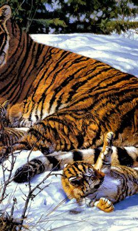 37392壁紙のダウンロード動物, 阪神タイガース, 写真-スクリーンセーバーと写真を無料で