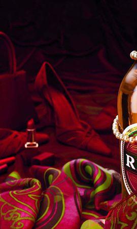 5671 baixar papel de parede Marcas, Bebidas, Cerveja - protetores de tela e imagens gratuitamente