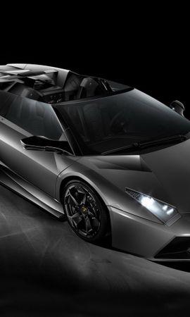 2096 скачать обои Транспорт, Машины, Ламборджини (Lamborghini) - заставки и картинки бесплатно
