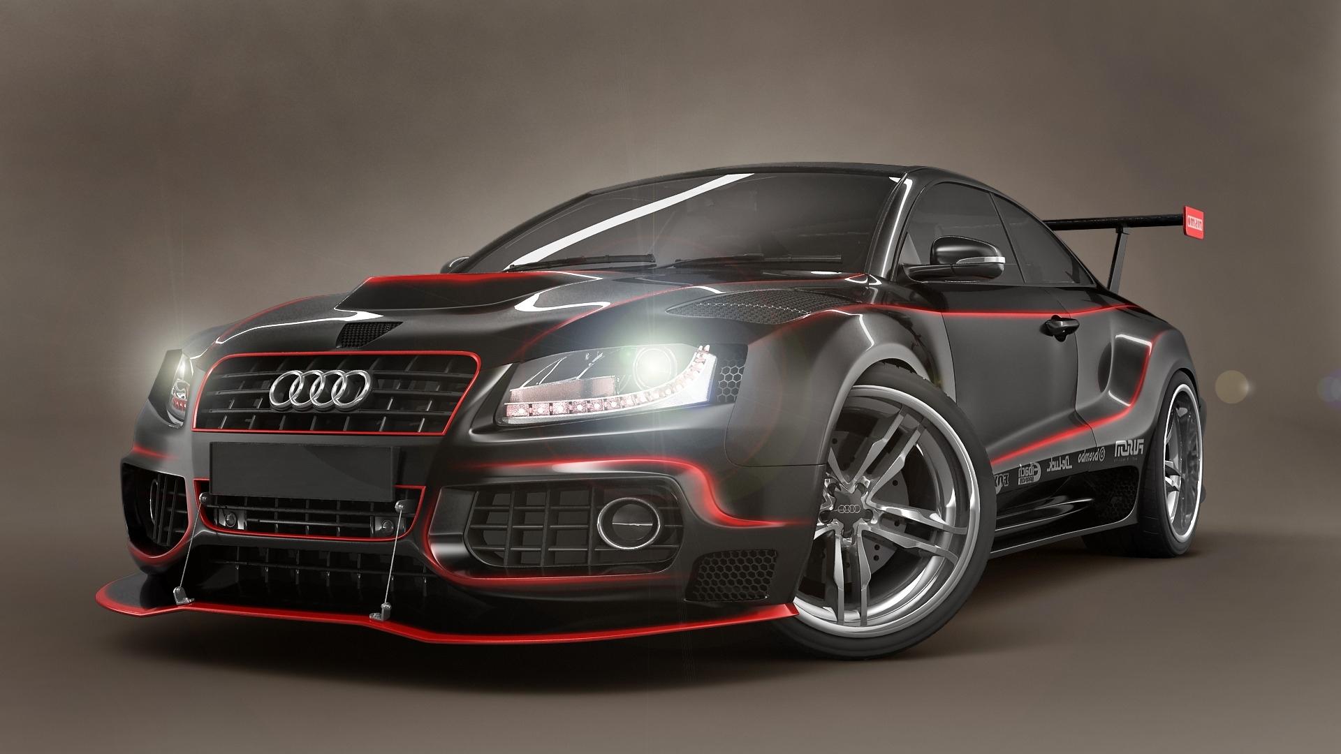 48436 скачать обои Транспорт, Машины, Ауди (Audi) - заставки и картинки бесплатно