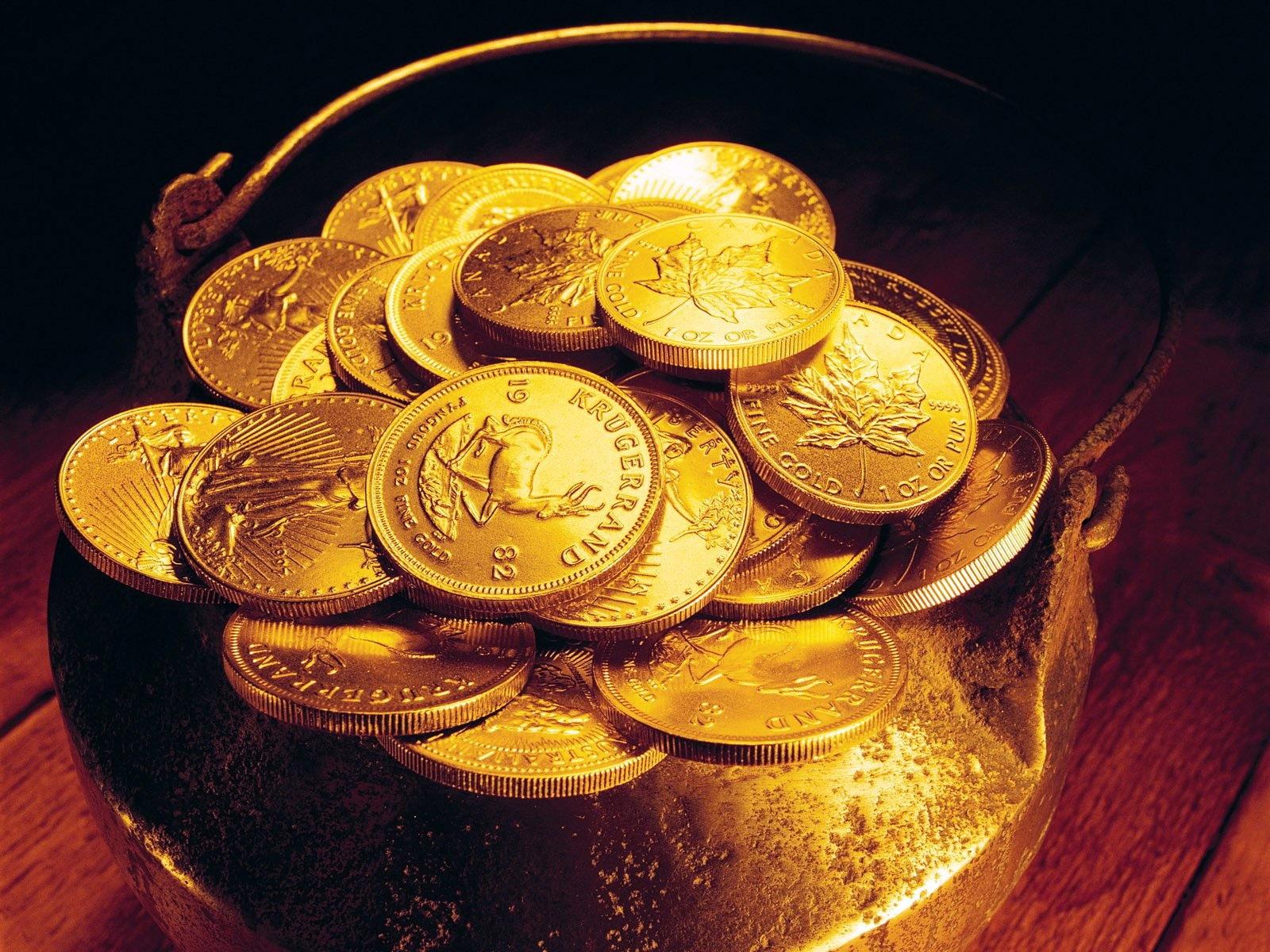 3819 Заставки и Обои Деньги на телефон. Скачать Деньги, Объекты, Золото картинки бесплатно