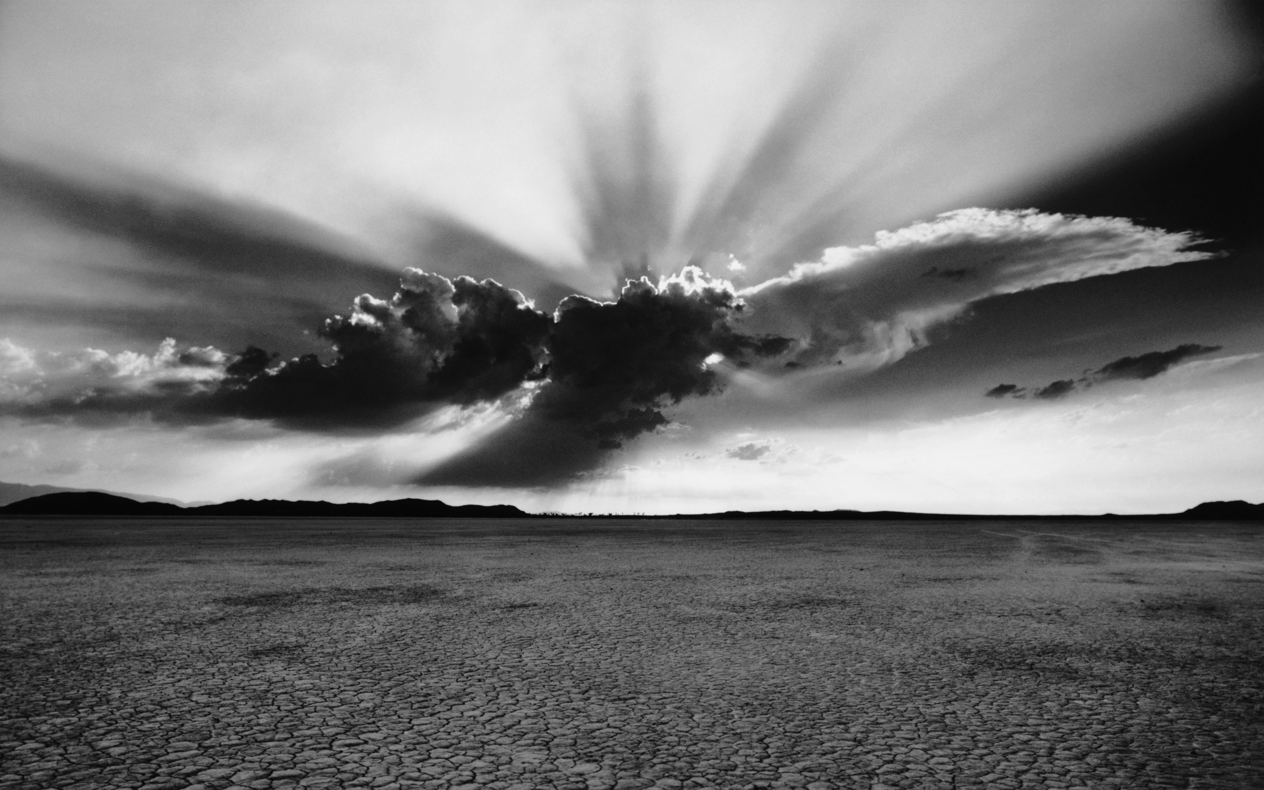 1356 download wallpaper Landscape, Sky, Desert screensavers and pictures for free