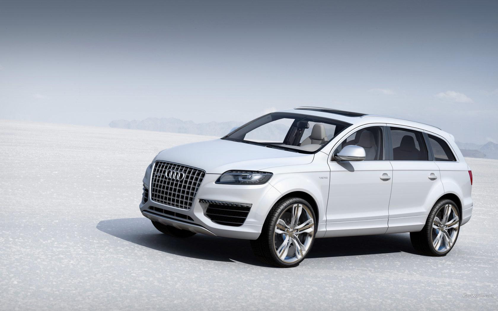 9774 скачать обои Транспорт, Машины, Ауди (Audi) - заставки и картинки бесплатно