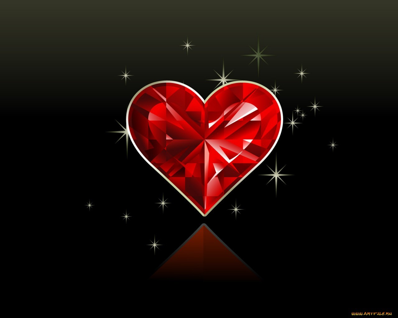 14239 download wallpaper Hearts, Love, Valentine's Day, Pictures screensavers and pictures for free