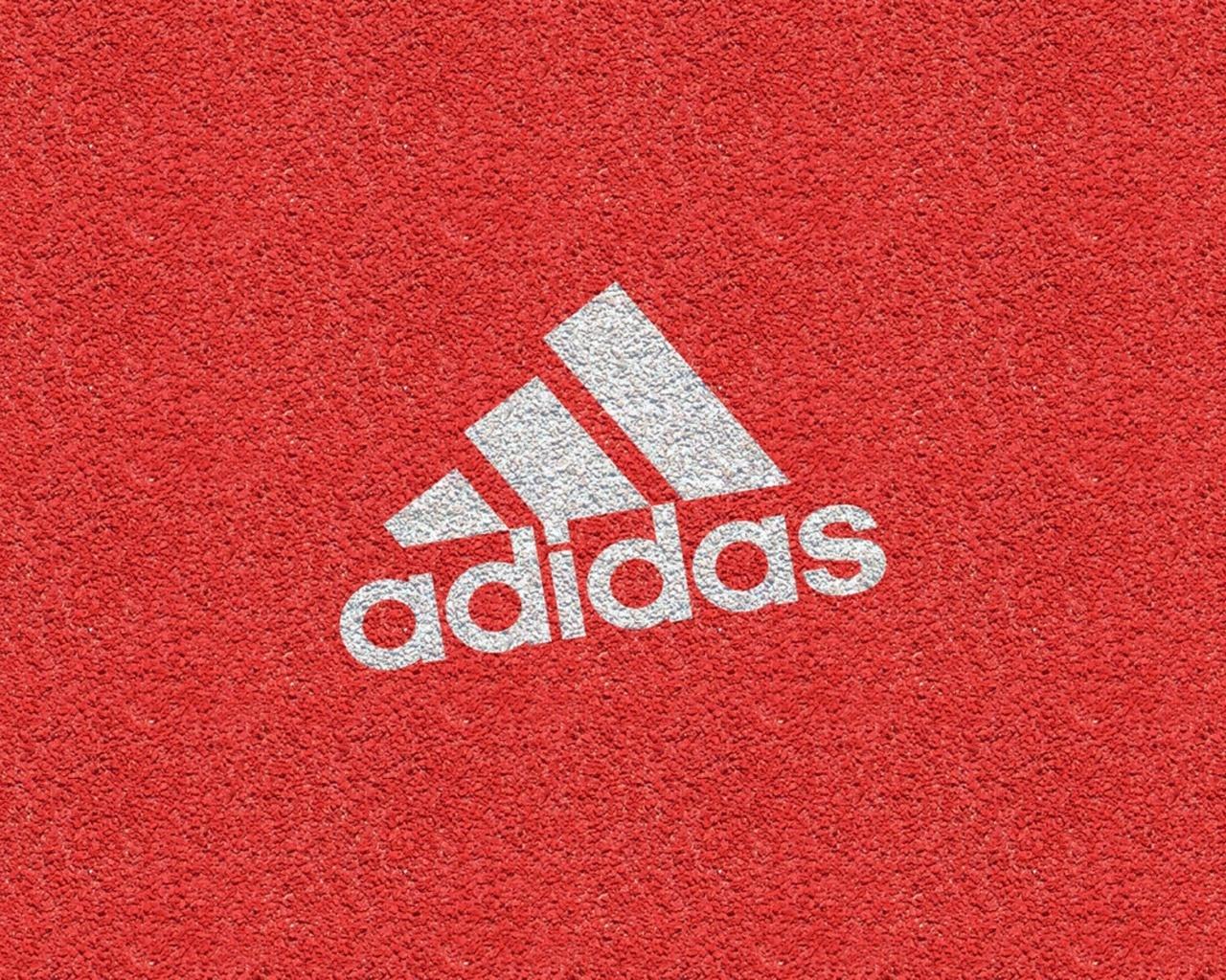 10896 Заставки и Обои Бренды на телефон. Скачать Адидас (Adidas), Бренды, Логотипы картинки бесплатно