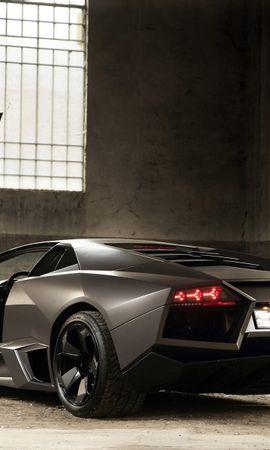 5461 descargar fondo de pantalla Transporte, Automóvil, Lamborghini: protectores de pantalla e imágenes gratis