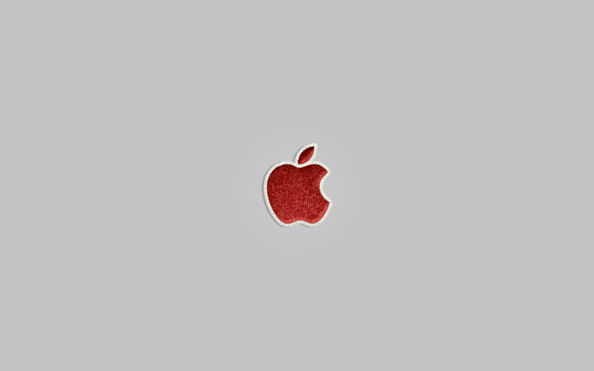 11993 télécharger le fond d'écran Marques, Logos, Pomme - économiseurs d'écran et images gratuitement