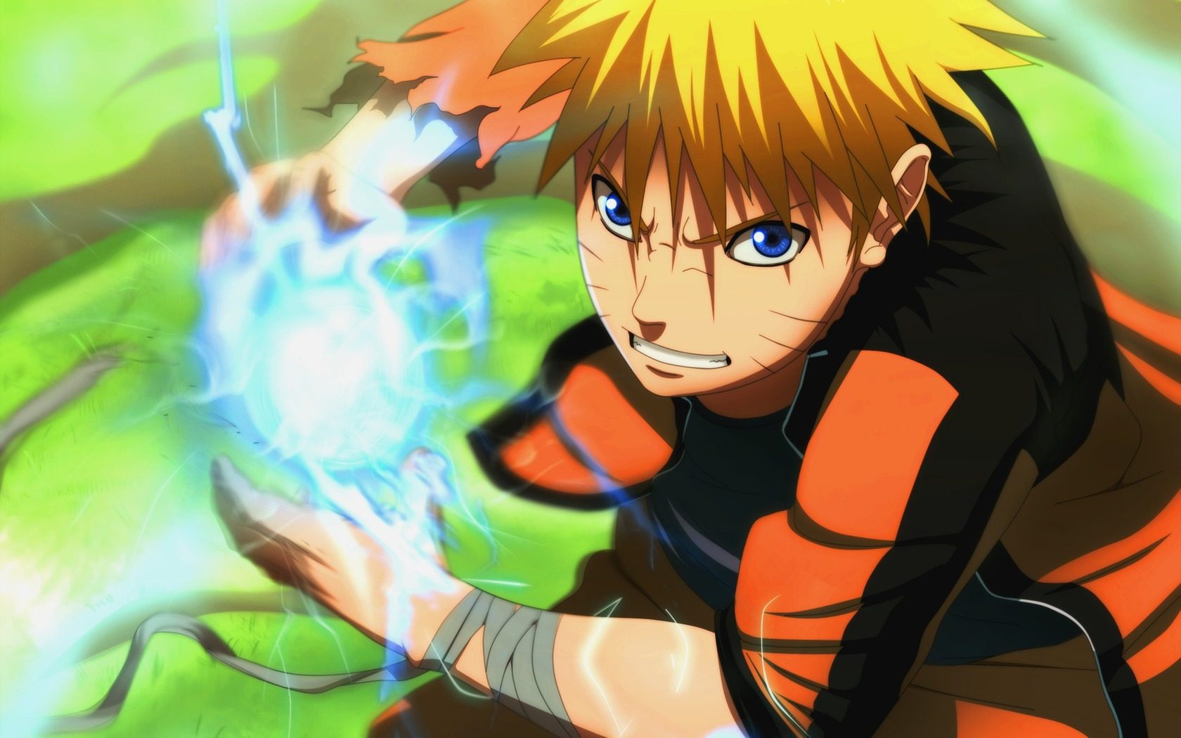 34662 download wallpaper Naruto, Anime, Men screensavers and pictures for free