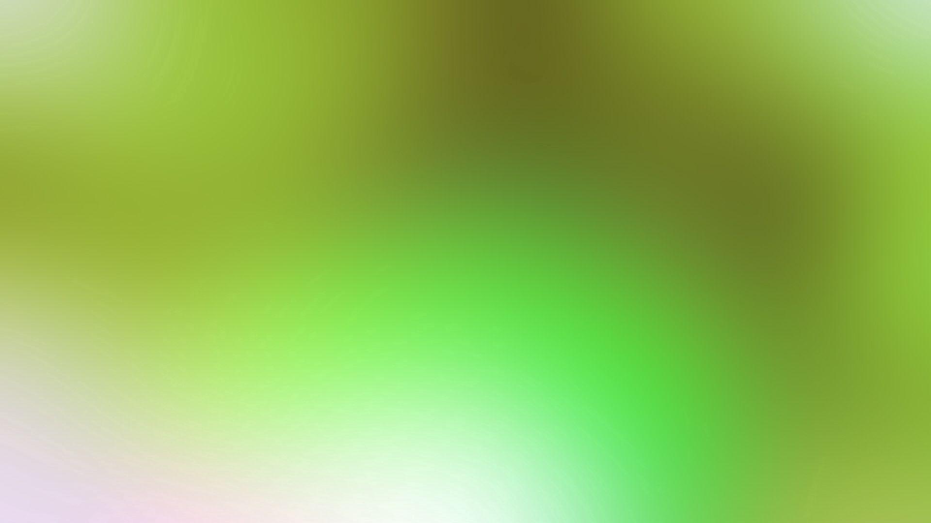 128815 скачать обои Абстракция, Зеленый, Фон, Пятна - заставки и картинки бесплатно