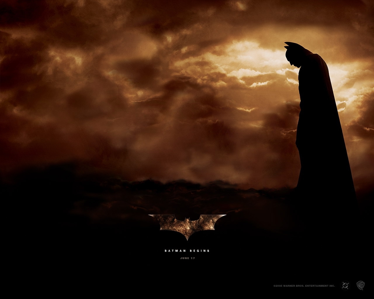 3732 download wallpaper Cinema, Sky, Batman screensavers and pictures for free