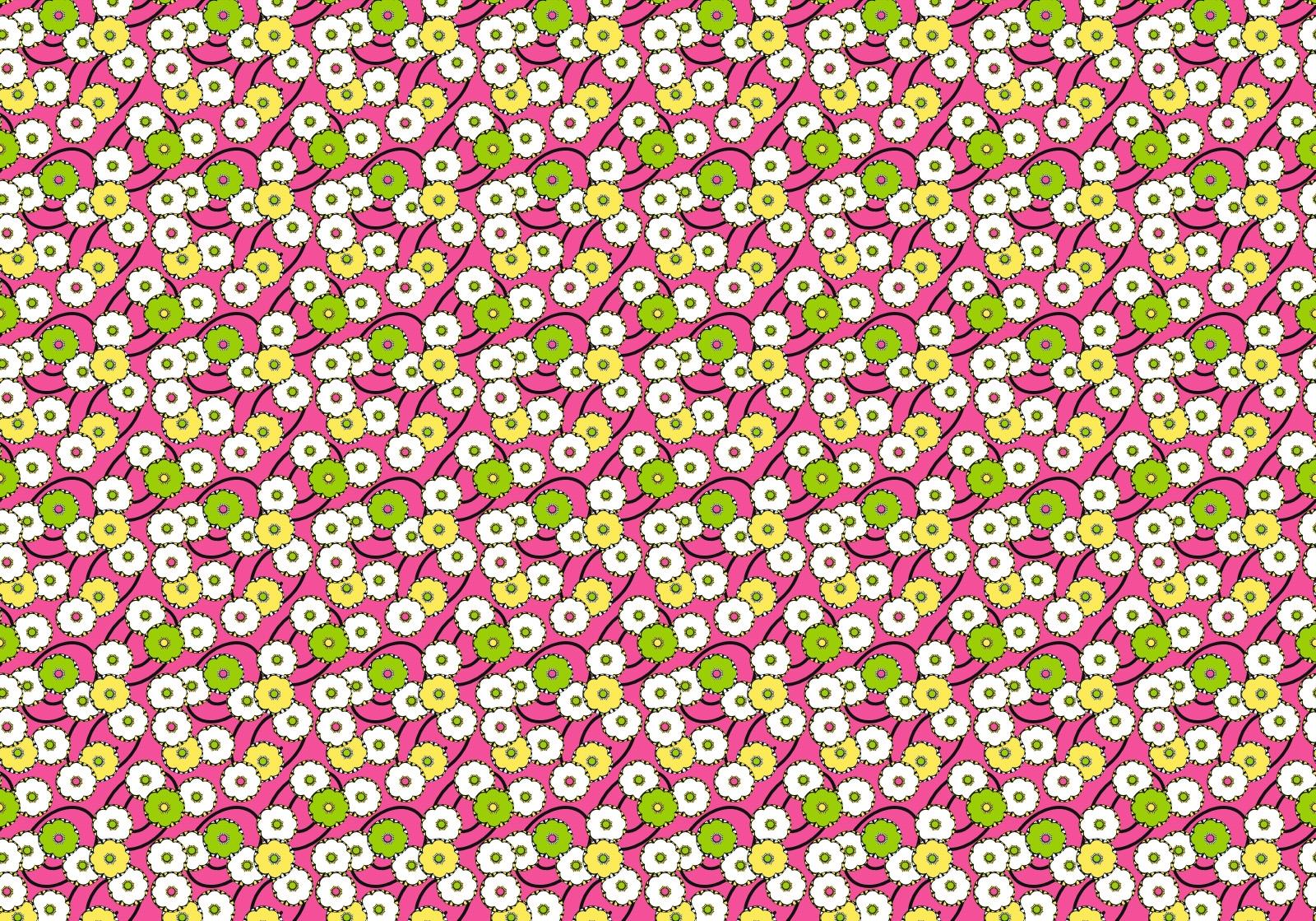 66437 Заставки и Обои Одуванчики на телефон. Скачать Текстуры, Одуванчики, Рисунок, Поверхность, Цветы картинки бесплатно