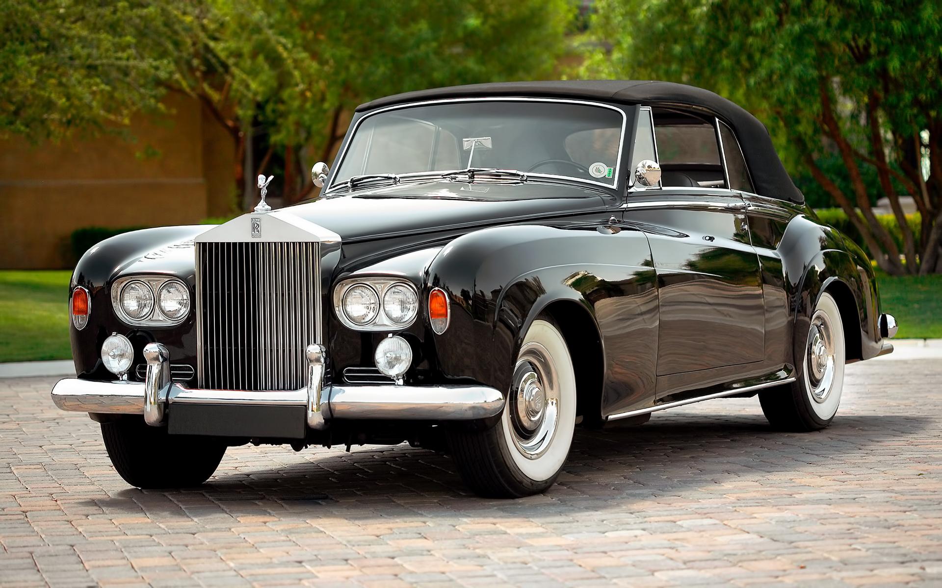 36684 скачать обои Транспорт, Машины, Ролс Ройс (Rolls-Royce) - заставки и картинки бесплатно