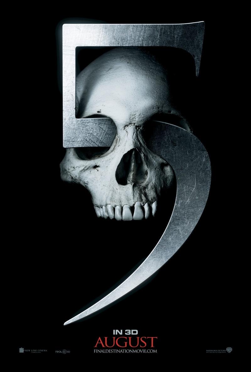 12638 скачать обои Кино, Смерть, Пункт Назначения - заставки и картинки бесплатно