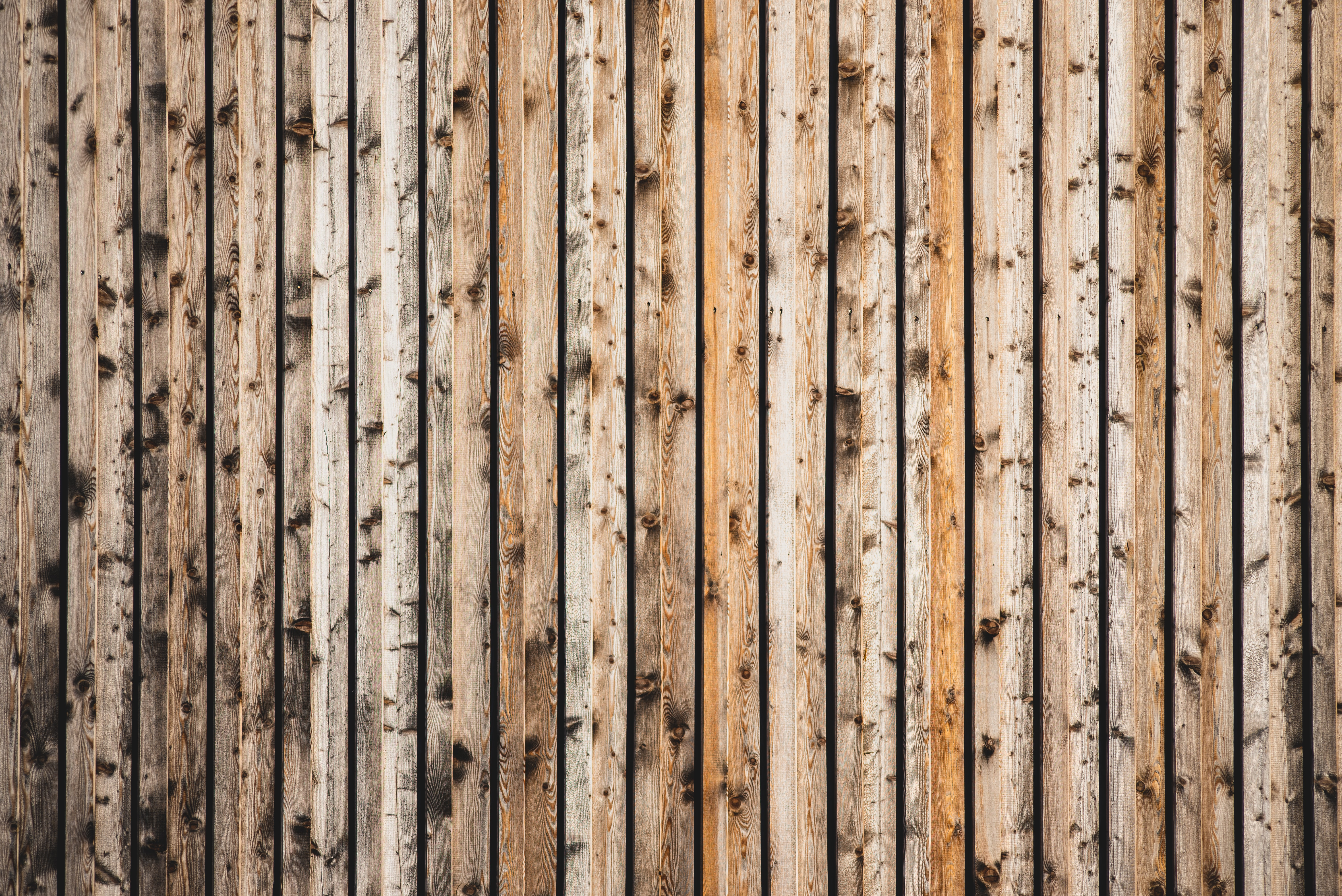 117043 download wallpaper Textures, Texture, Wood, Tree, Planks, Board, Brown screensavers and pictures for free