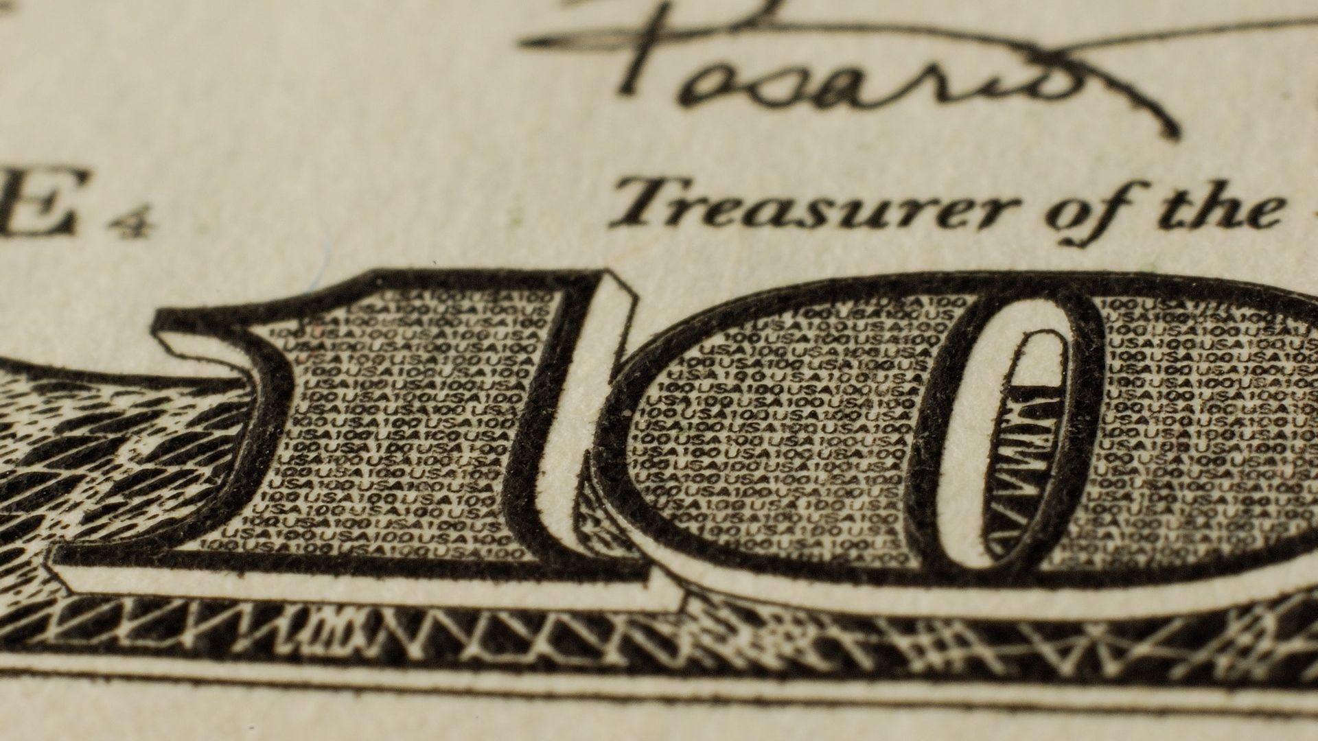 146567壁紙のダウンロードその他, 雑, ドル, 十, 10, ビル, 紙幣, 数字, 像, 論文, 紙-スクリーンセーバーと写真を無料で