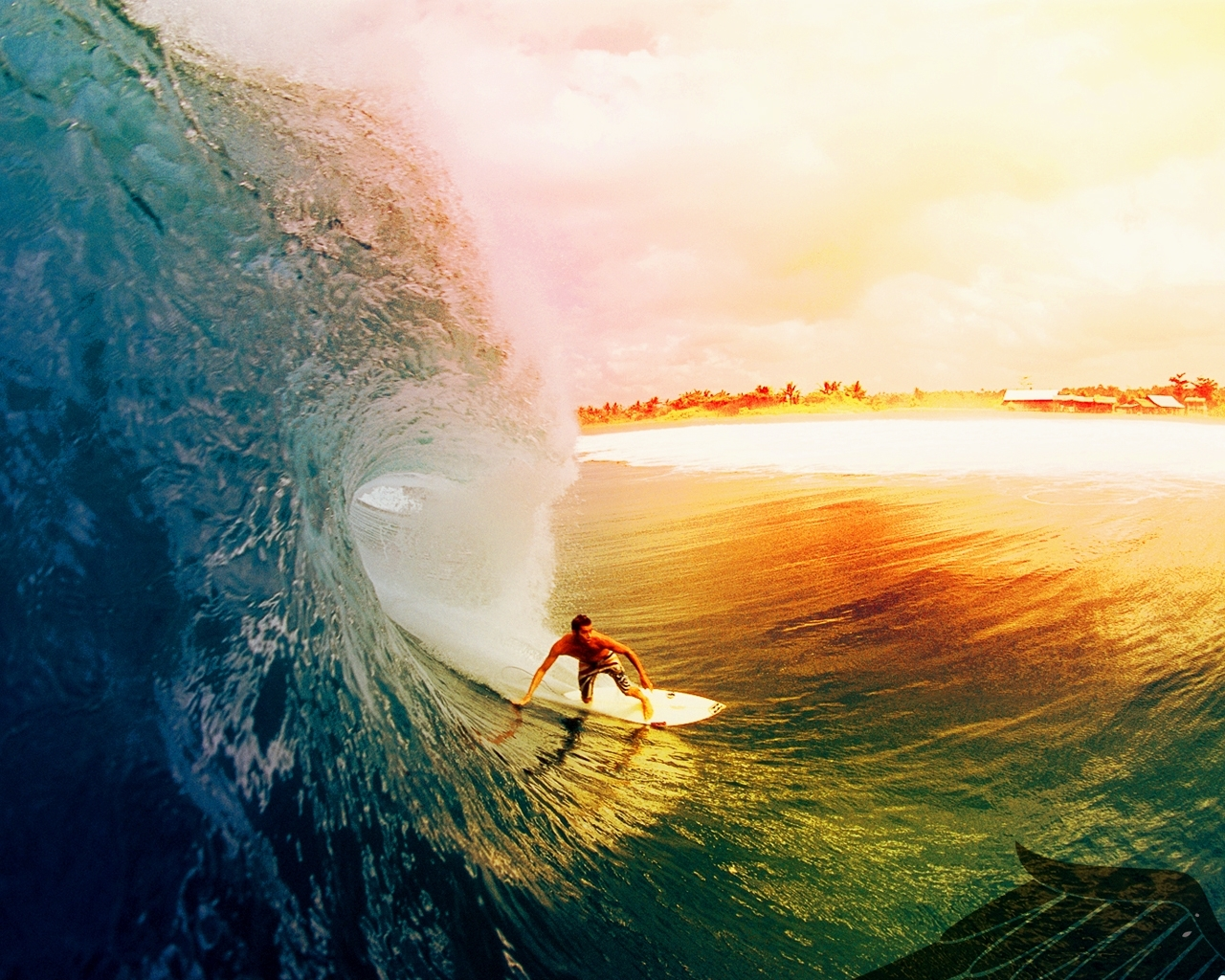 2022 download wallpaper Sports, Water, Sea, Waves, Serfing screensavers and pictures for free
