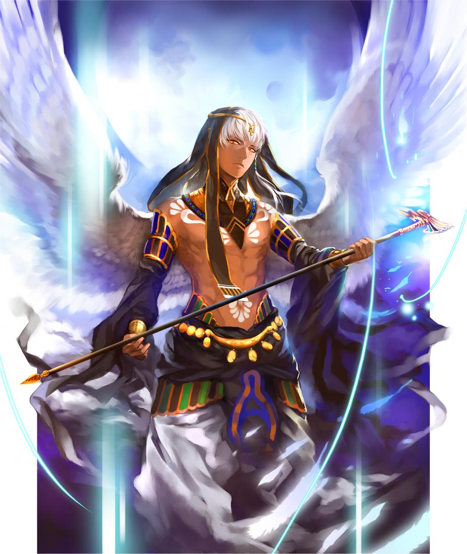 27973 Protetores de tela e papéis de parede Anjos em seu telefone. Baixe Fantasia, Homens, Anjos fotos gratuitamente