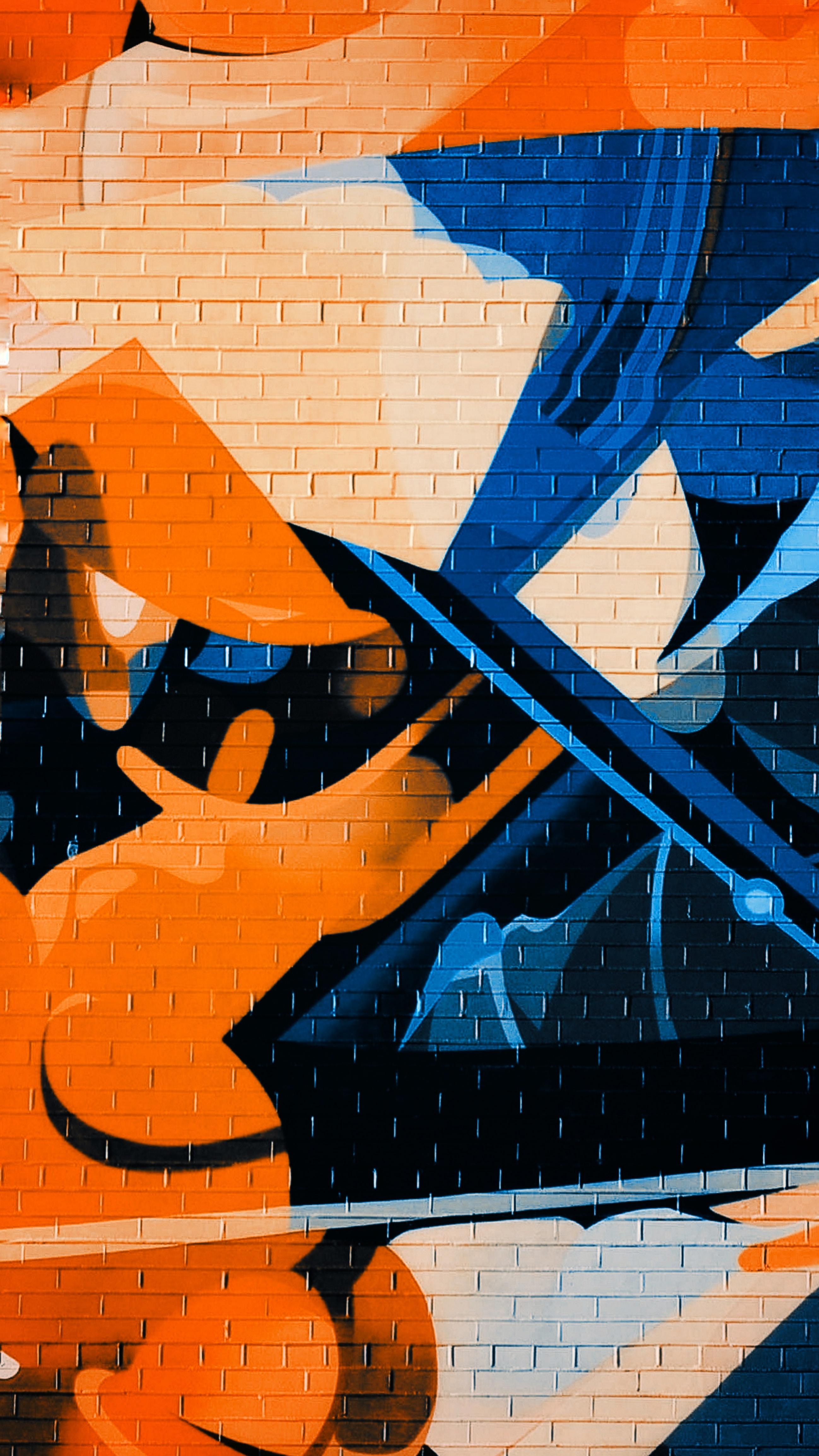 138407 Hintergrundbild 1024x600 kostenlos auf deinem Handy, lade Bilder Abstrakt, Textur, Texturen, Farbe, Wand, Graffiti 1024x600 auf dein Handy herunter