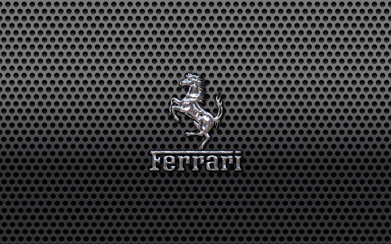 17165 Заставки и Обои Бренды на телефон. Скачать Бренды, Логотипы, Феррари (Ferrari) картинки бесплатно