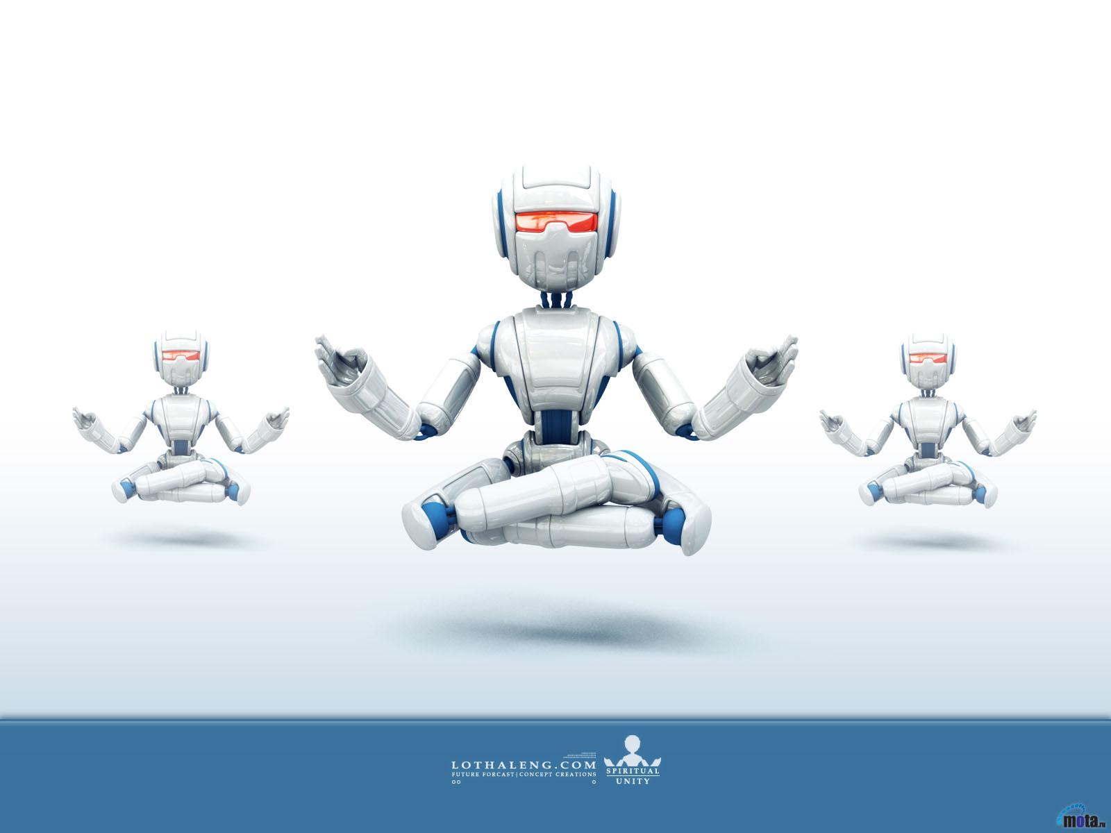 17716 Заставки и Обои Роботы на телефон. Скачать Роботы, Фон картинки бесплатно