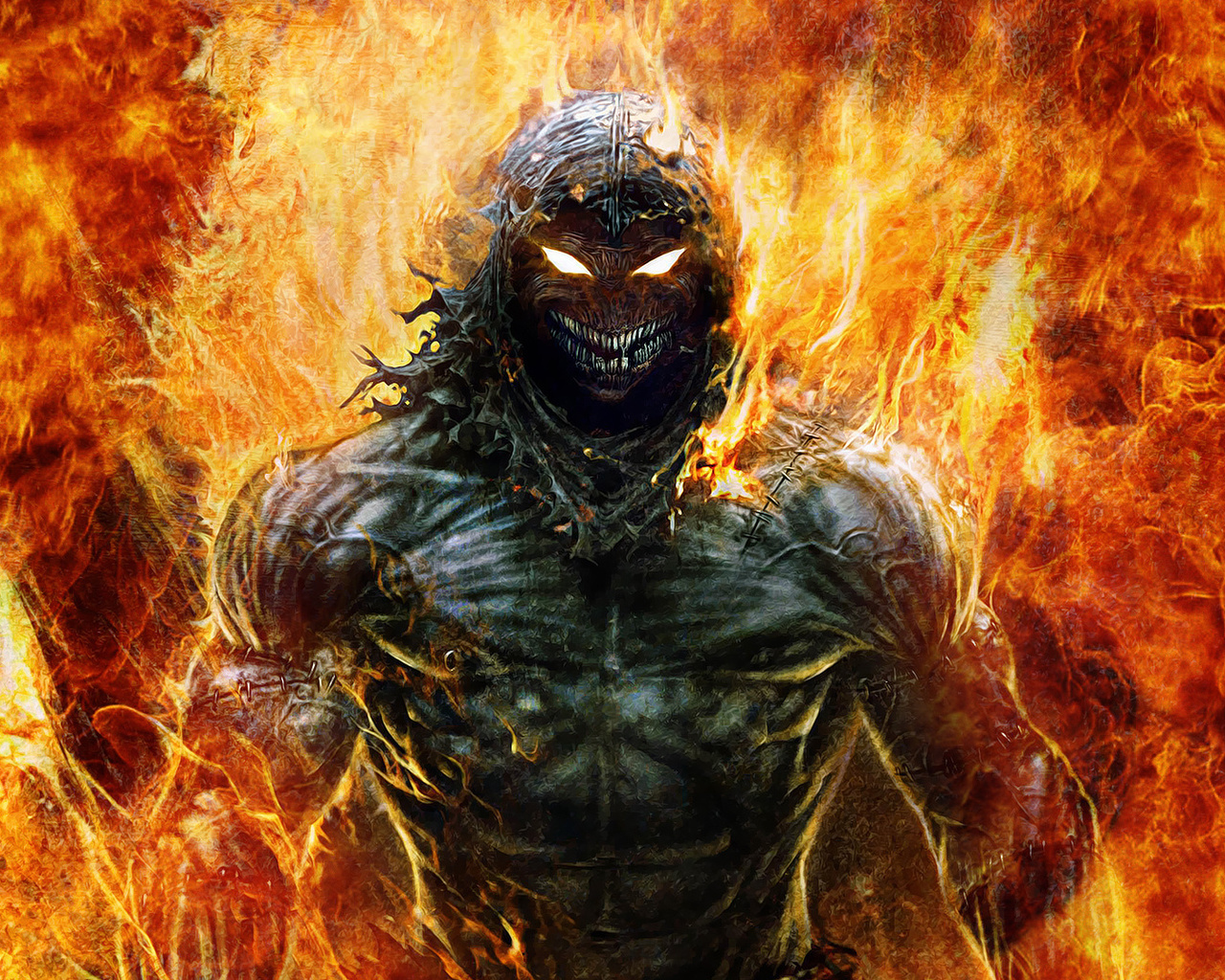 22230 免費下載壁紙 音乐, 幻想, 火, 恶魔, 不安 屏保和圖片