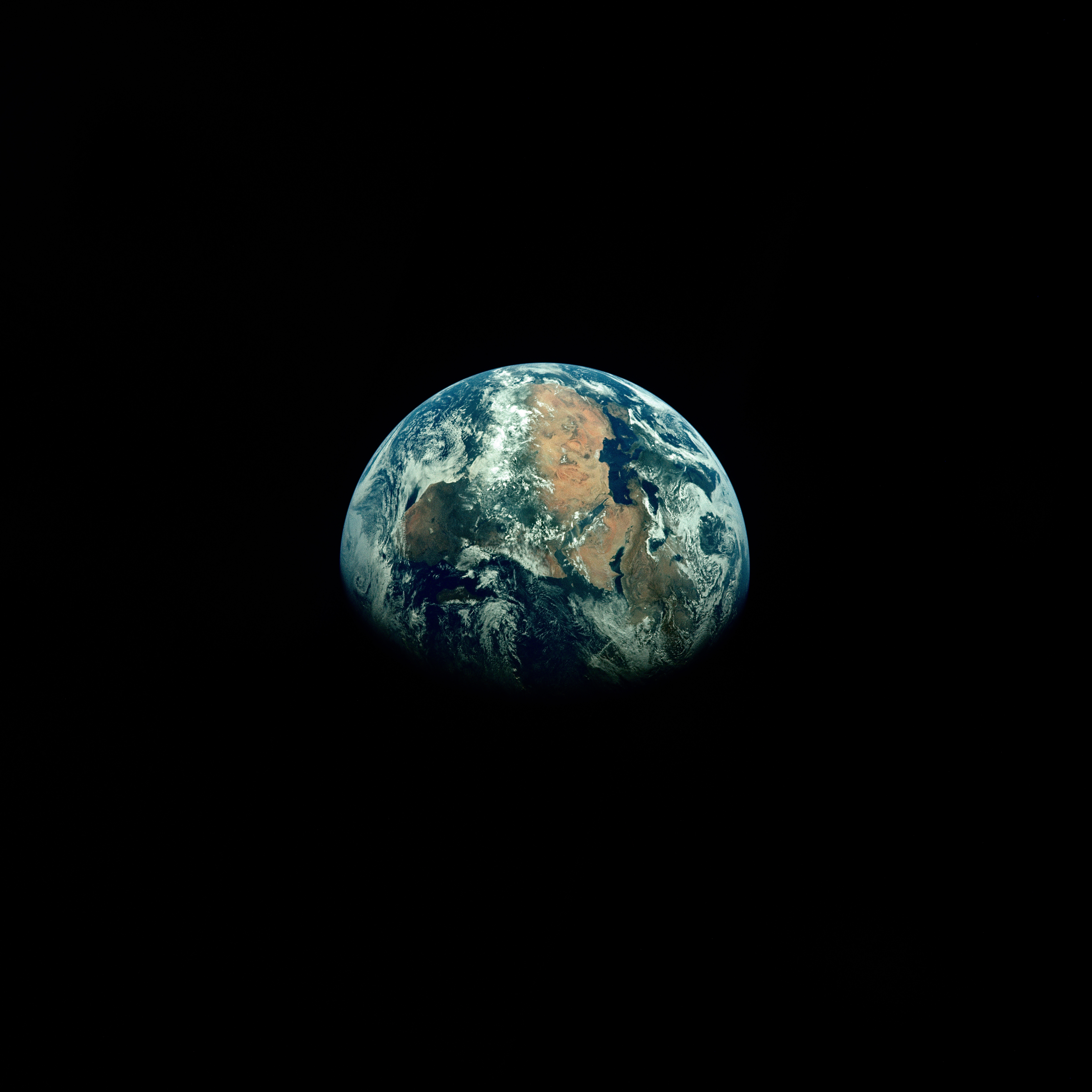 111512 Screensavers and Wallpapers Shadow for phone. Download Universe, Land, Earth, Shadow, Planet pictures for free