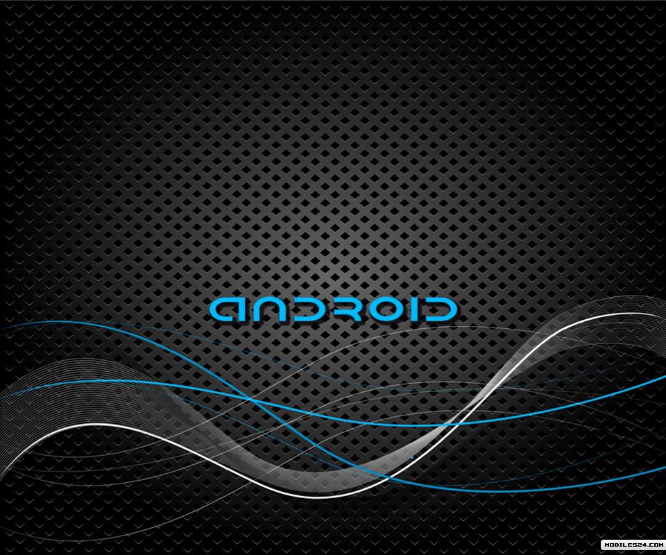 22331 Заставки и Обои Бренды на телефон. Скачать Фон, Бренды, Логотипы, Андроид (Android) картинки бесплатно