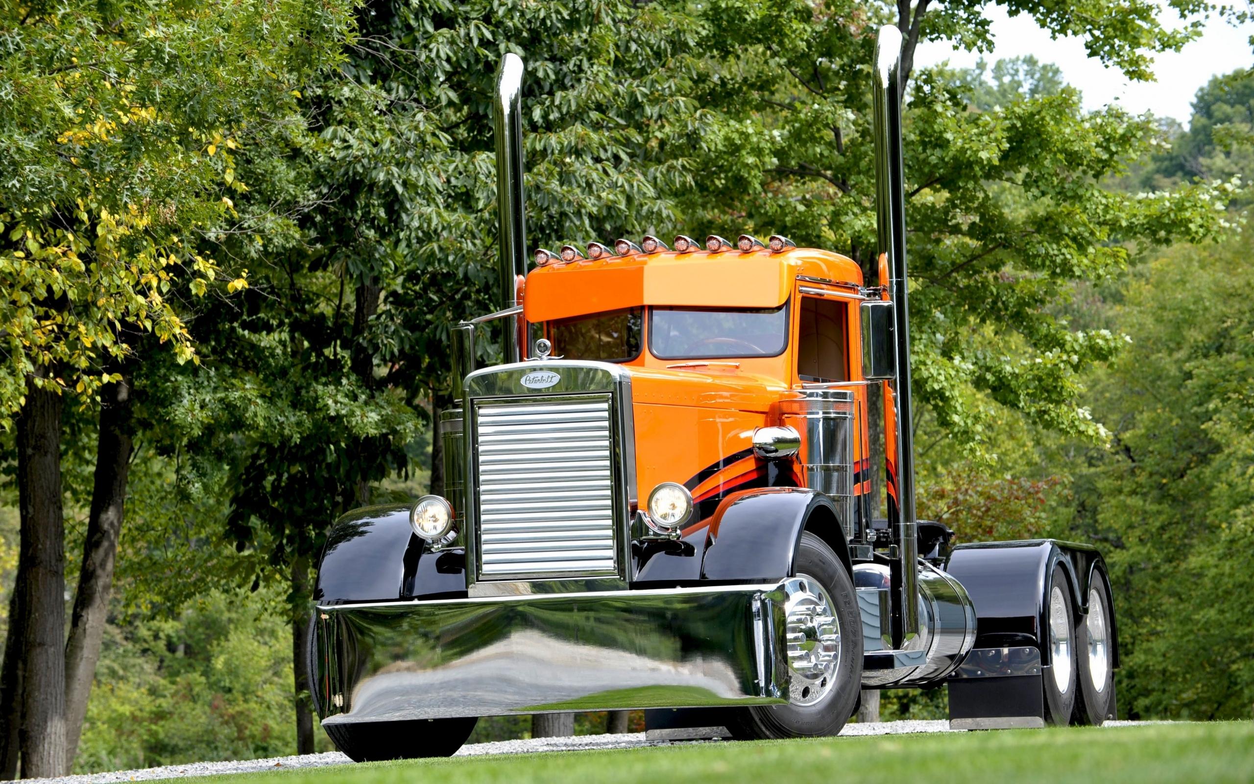 30825 免費下載壁紙 运输, 汽车, 卡车 屏保和圖片