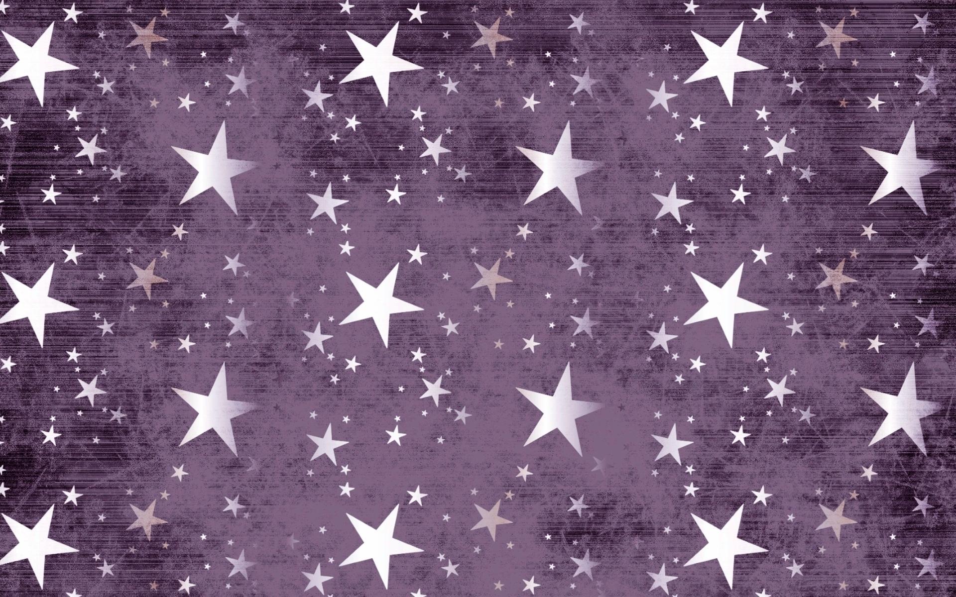 38645 скачать обои Фон, Звезды - заставки и картинки бесплатно