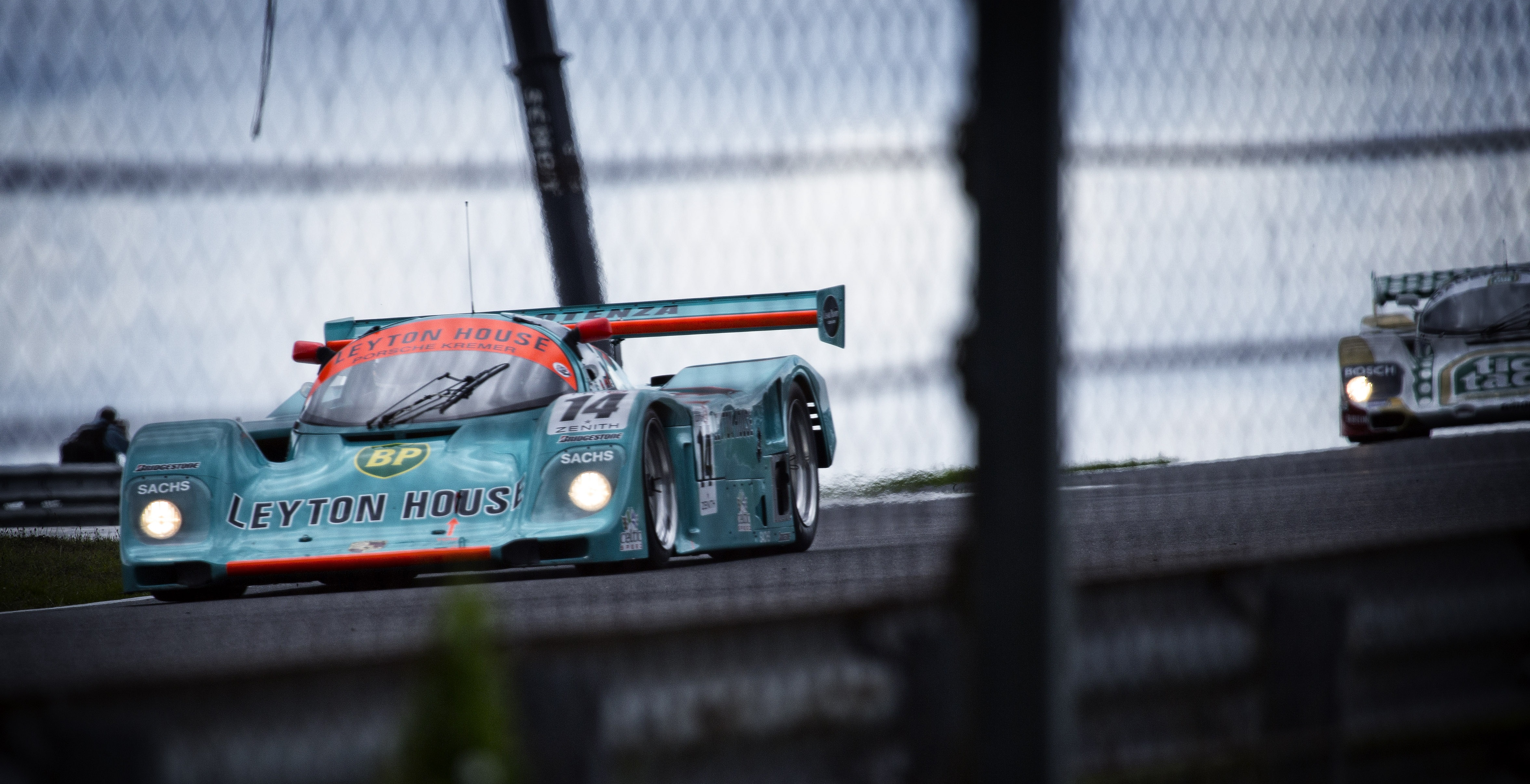 53486 Screensavers and Wallpapers Races for phone. Download Sports, Races, Sports Car, Racing Car, Racer, Leyton House pictures for free