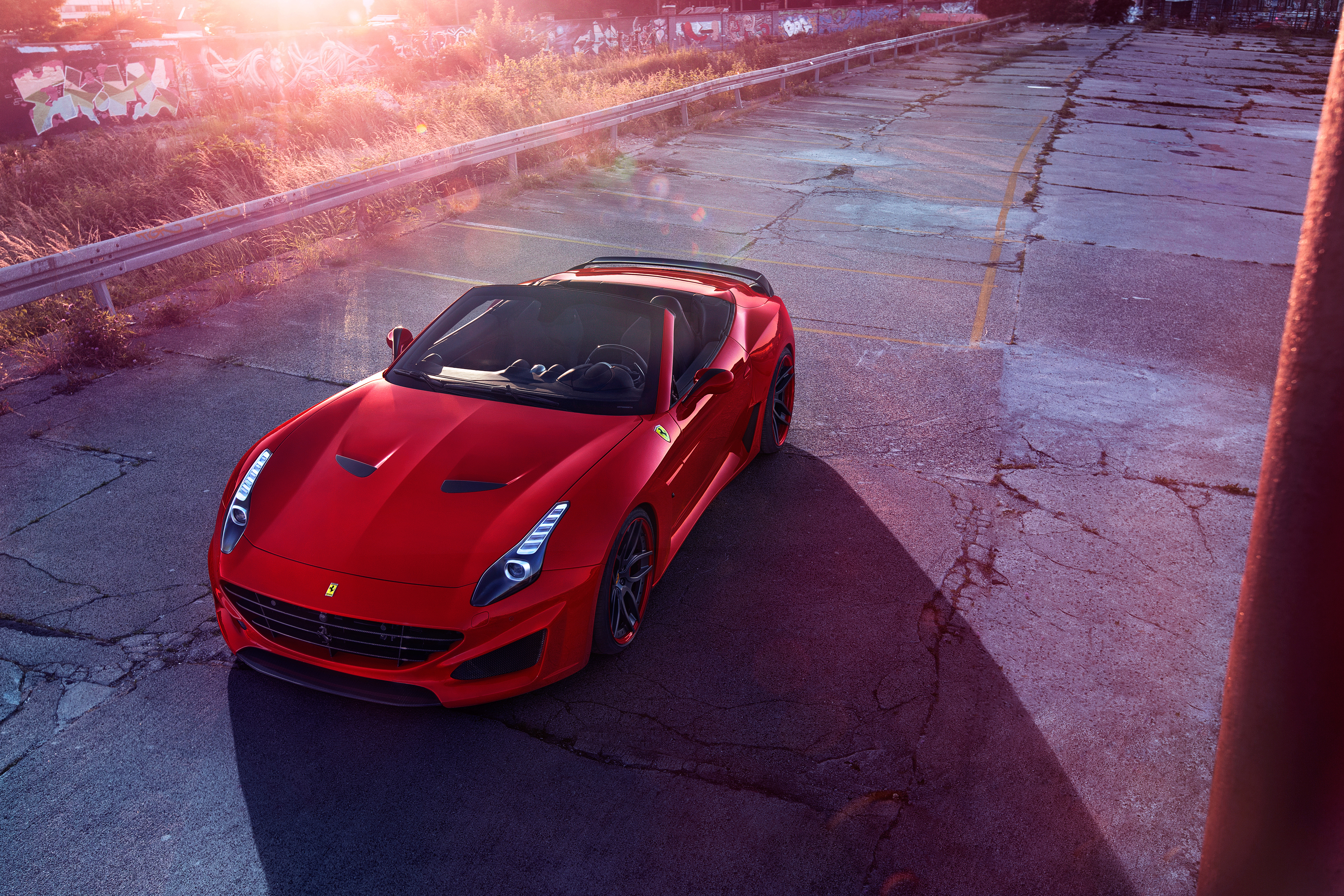 158015 Screensavers and Wallpapers Ferrari for phone. Download Sports, Ferrari, Cars, Sports Car, Cabriolet pictures for free