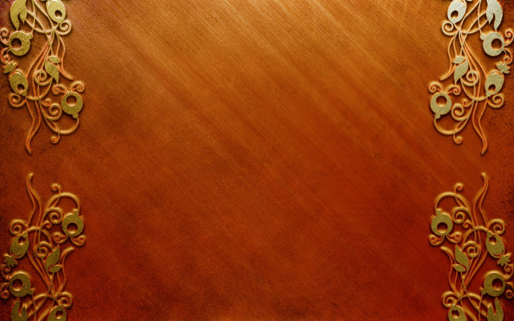 119871 free wallpaper 360x640 for phone, download images Textures, Background, Patterns, Wood, Wooden, Texture, Surface 360x640 for mobile