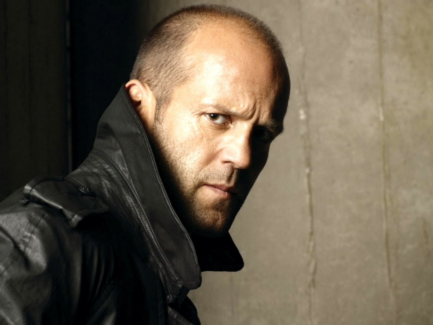 44547 download wallpaper People, Men, Jason Statham screensavers and pictures for free