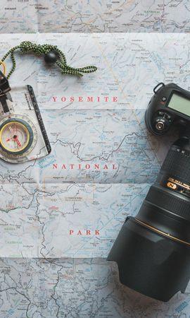 お使いの携帯電話の122179スクリーンセーバーと壁紙テクノロジー。 テクノロジー, 旅, 地図, 方位磁針, コンパス, カメラの写真を無料でダウンロード