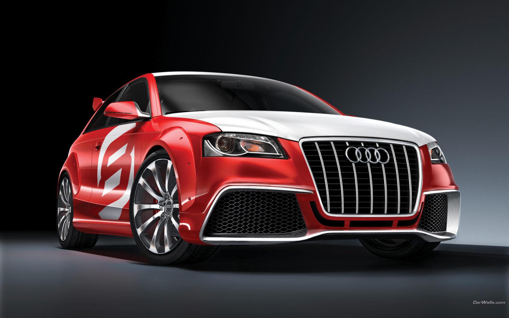 6810 скачать обои Транспорт, Машины, Ауди (Audi) - заставки и картинки бесплатно