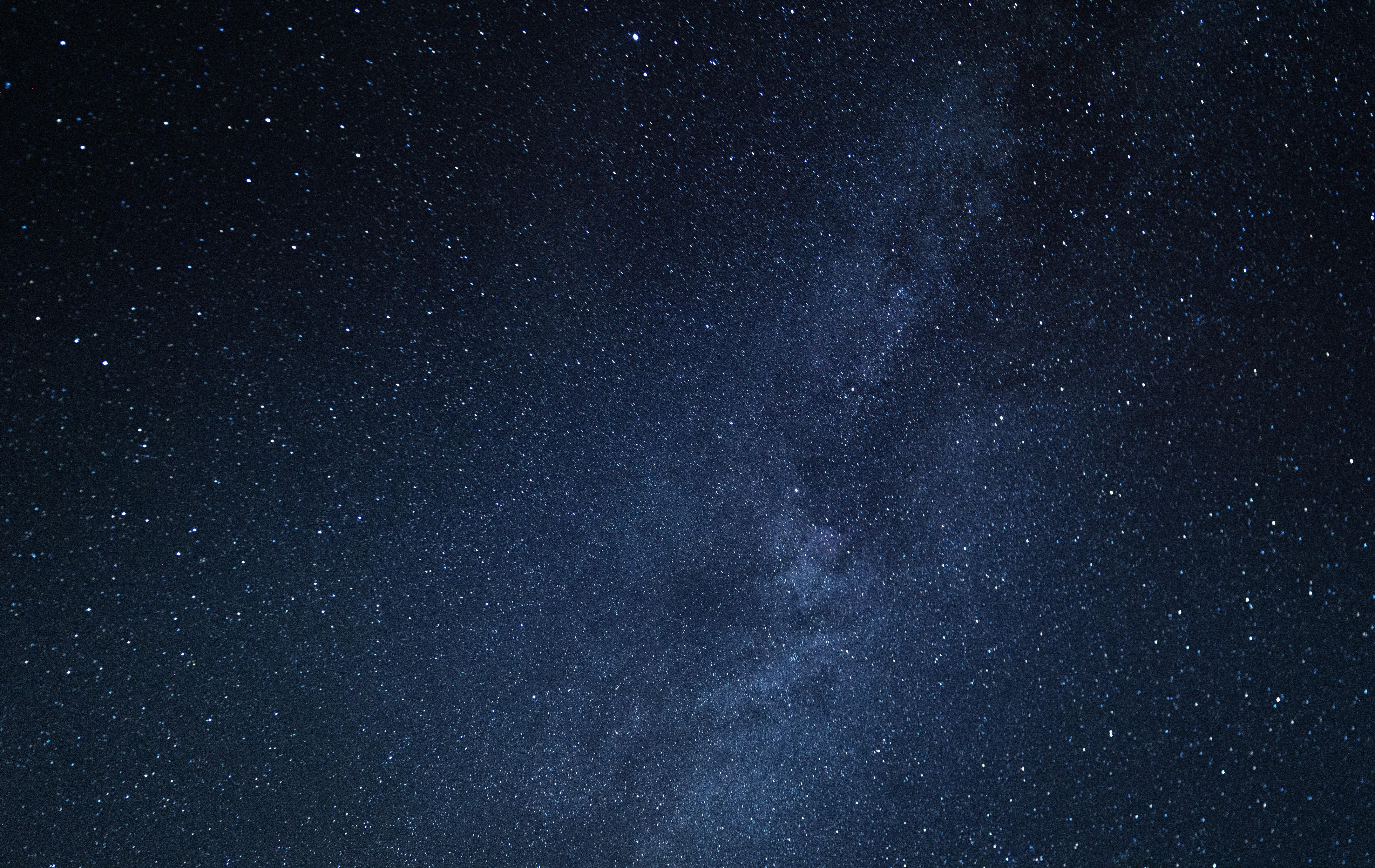 141043 скачать обои Туманность, Ночь, Звездное Небо, Звезды, Космос - заставки и картинки бесплатно