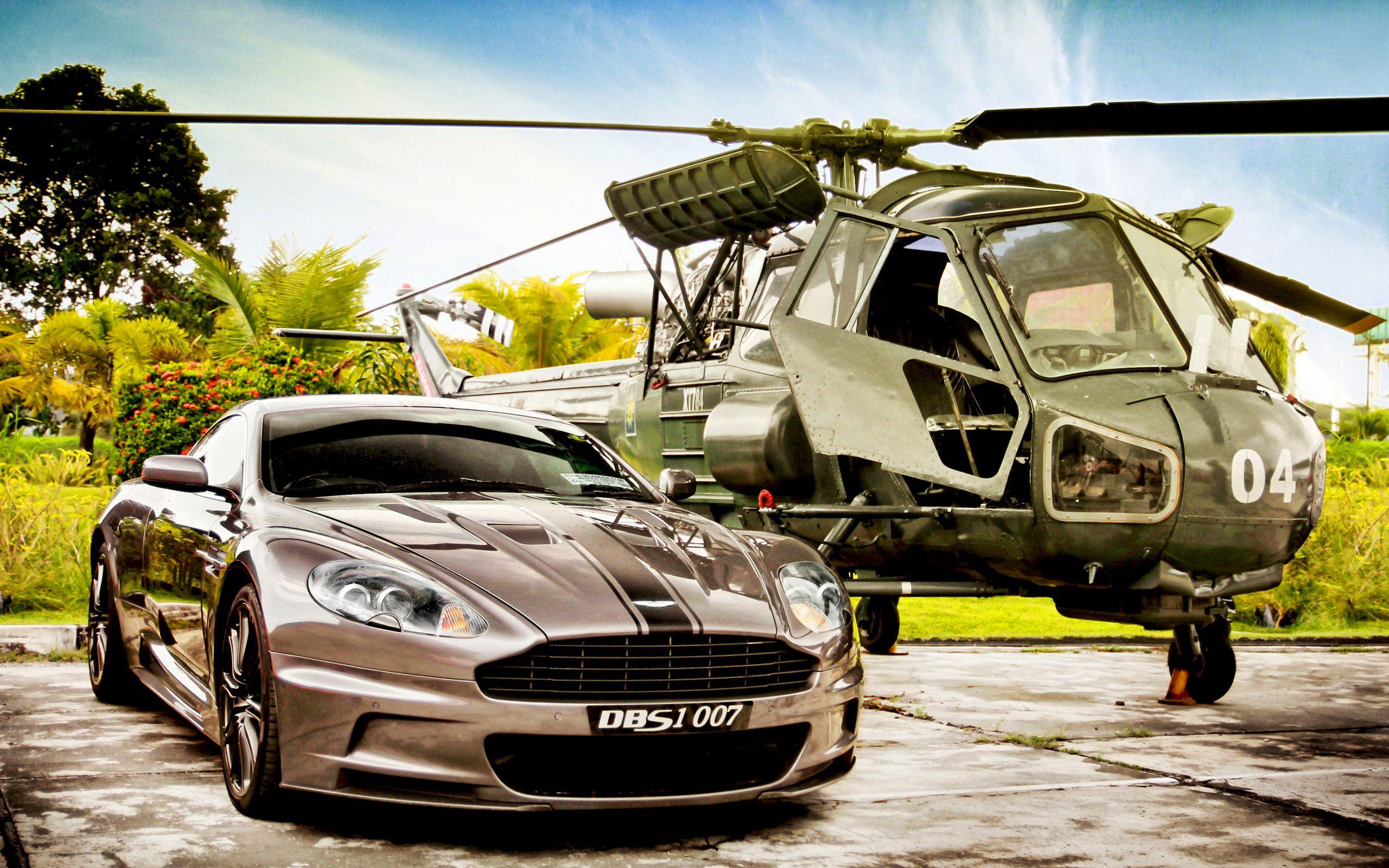 33154 скачать обои Транспорт, Машины, Астон Мартин (Aston Martin) - заставки и картинки бесплатно