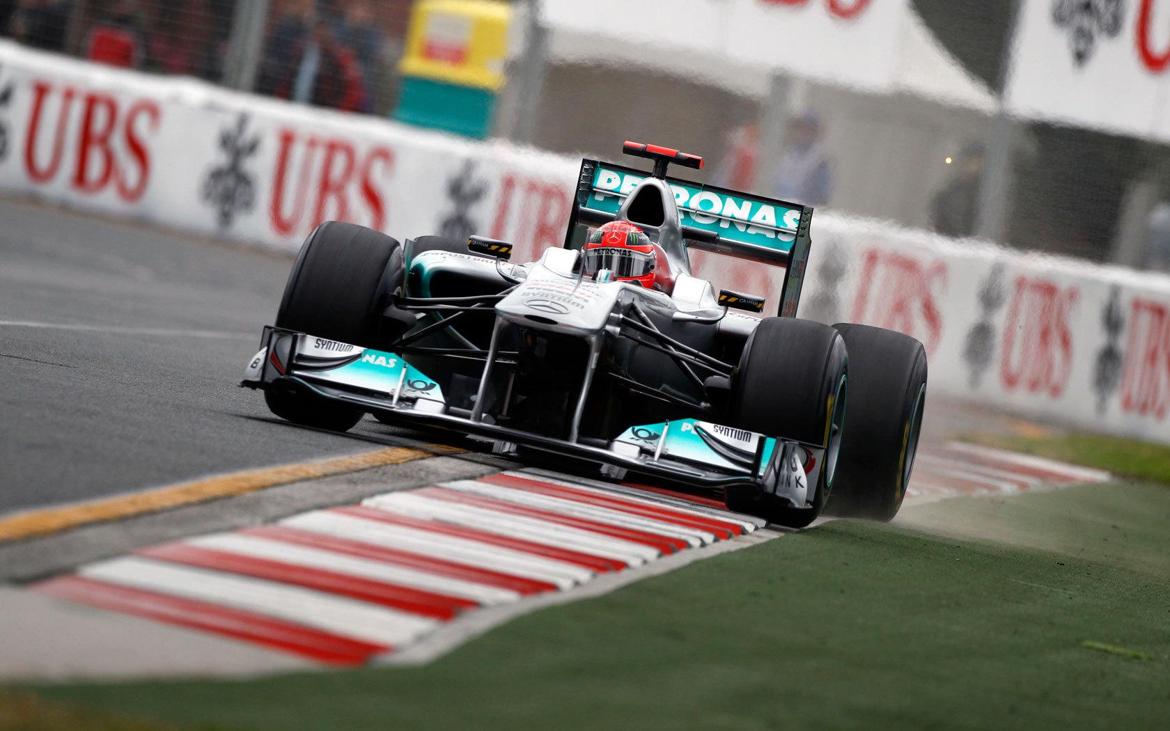 12124 скачать обои Транспорт, Машины, Формула-1 (Formula-1, F1) - заставки и картинки бесплатно