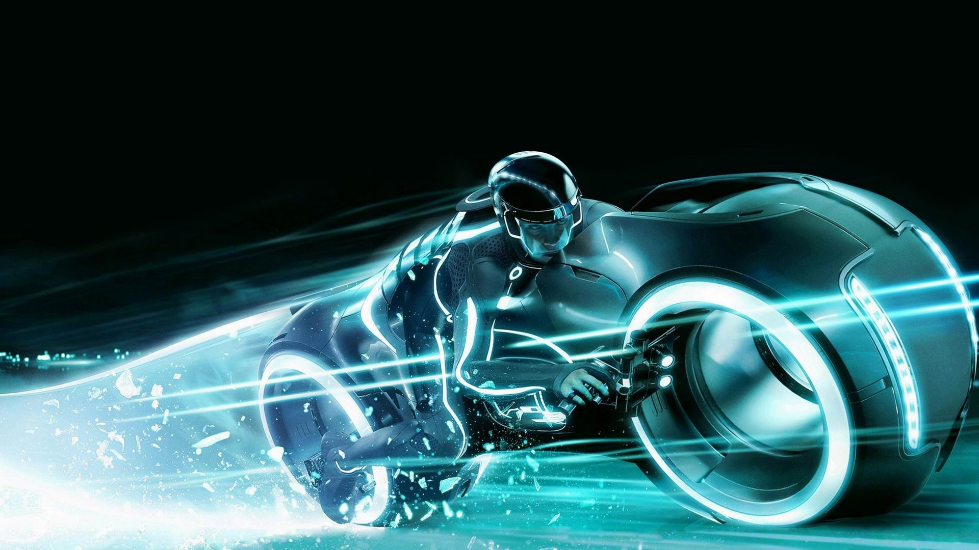 32448 download wallpaper Cinema, Actors, Men, Tron screensavers and pictures for free