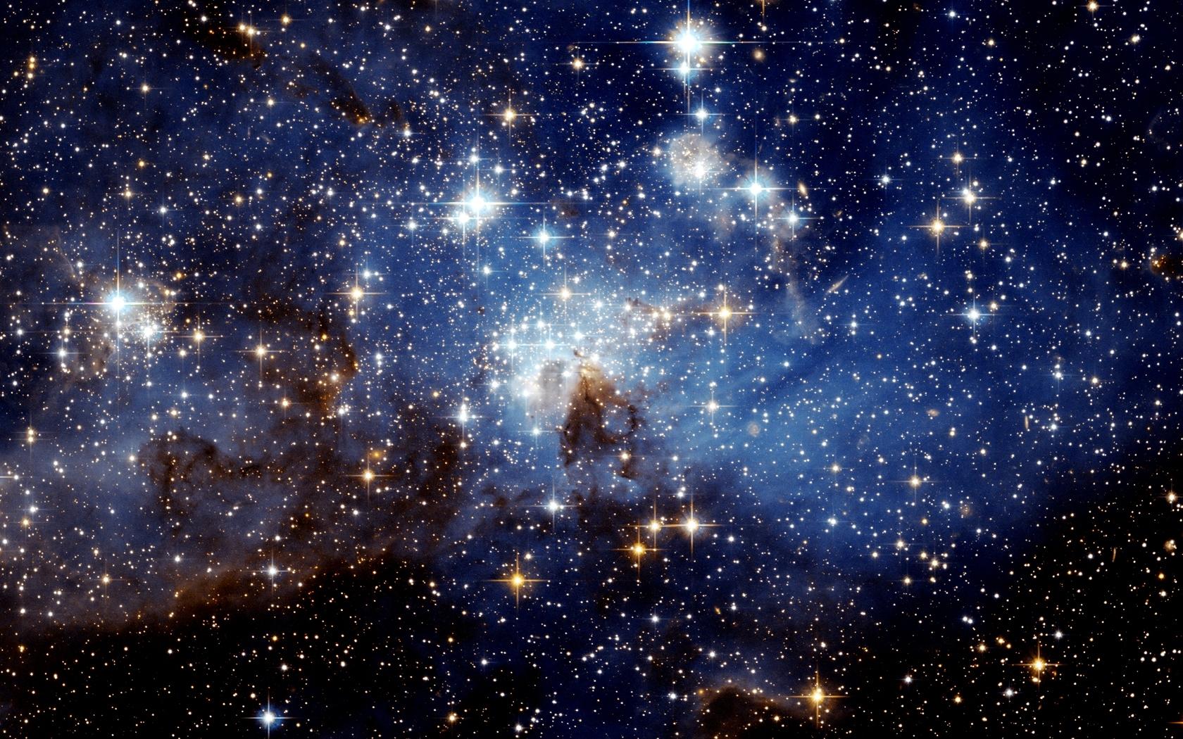5655 скачать обои Фон, Небо, Звезды - заставки и картинки бесплатно