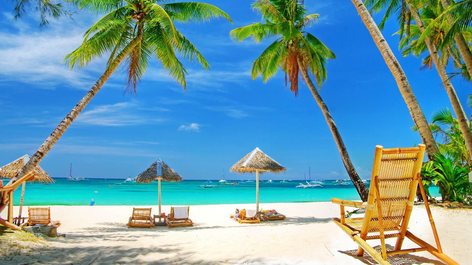 48377 скачать обои Пейзаж, Море, Пляж - заставки и картинки бесплатно