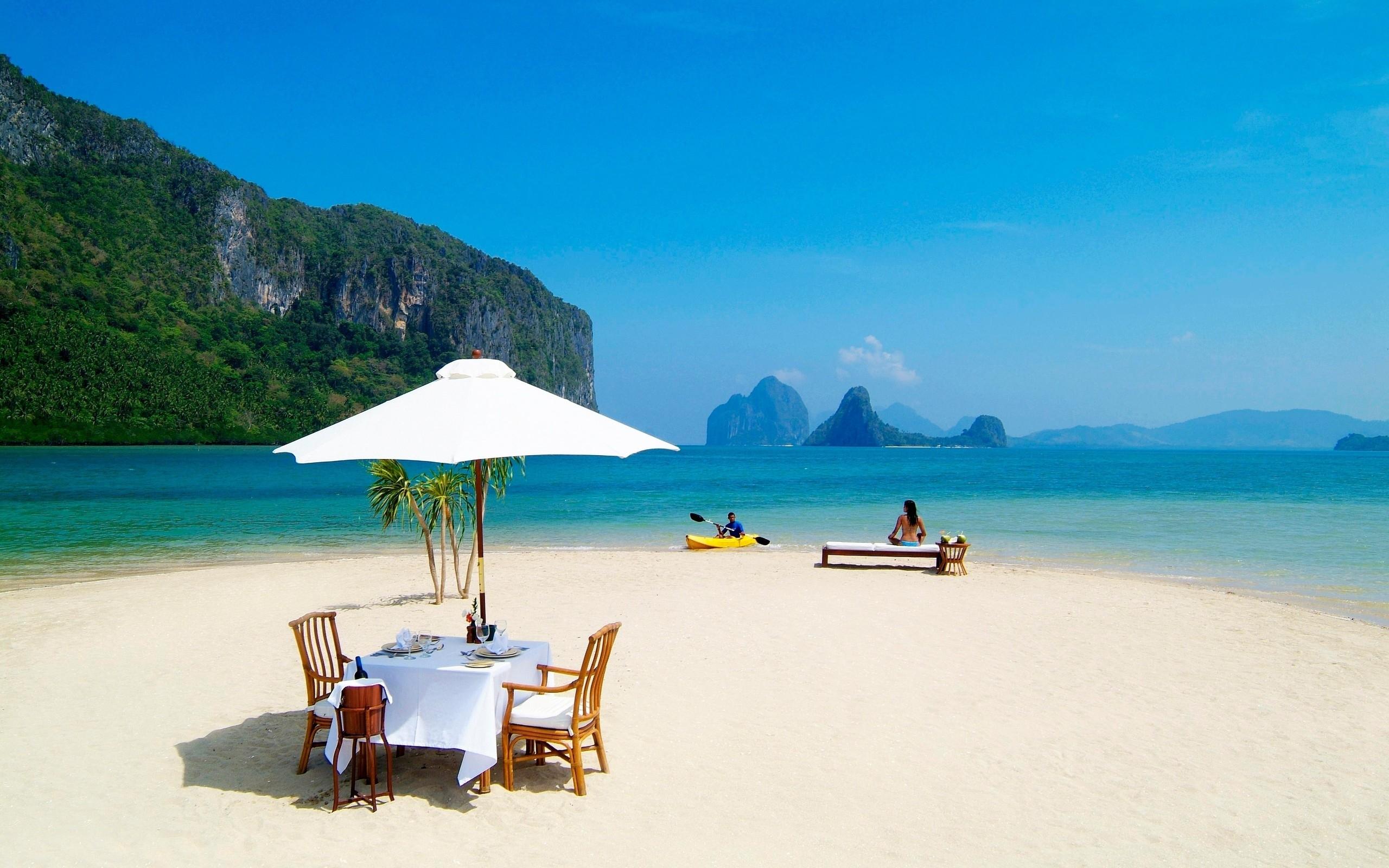 46195壁紙のダウンロード風景, 自然, 海, ビーチ-スクリーンセーバーと写真を無料で